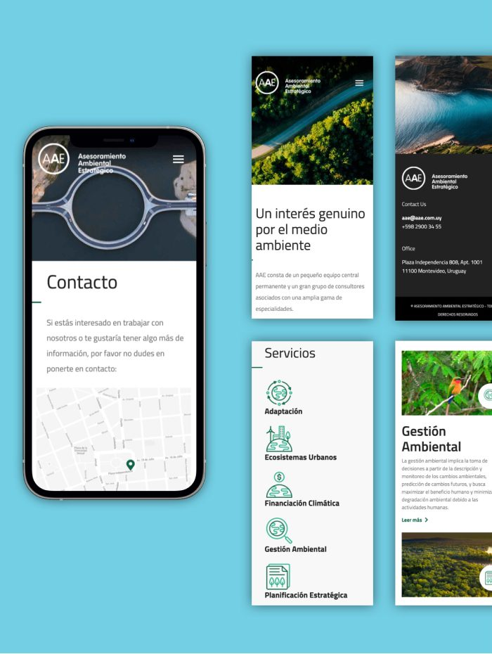 UX UI Mobile user experience